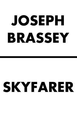 Skyfarer Cover Image
