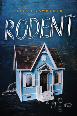 Rodent Cover Image