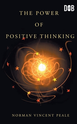 The Power Of Positive Thinking Cover Image