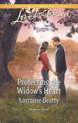 Protecting the Widow's Heart Cover