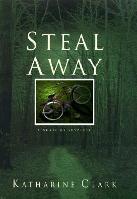 Steal Away Cover Image