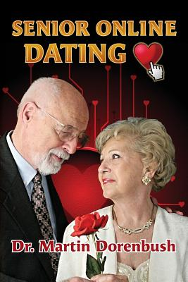 Senior Online Dating Cover