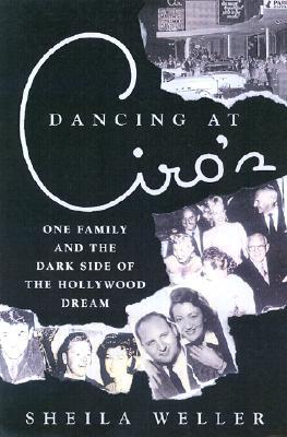 Dancing at Ciro's Cover
