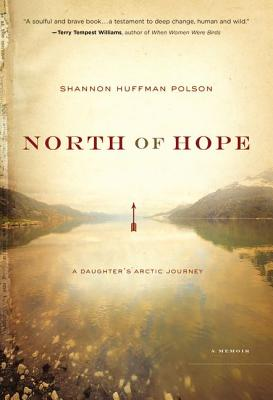 North of Hope Cover