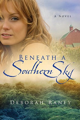 Beneath a Southern Sky Cover