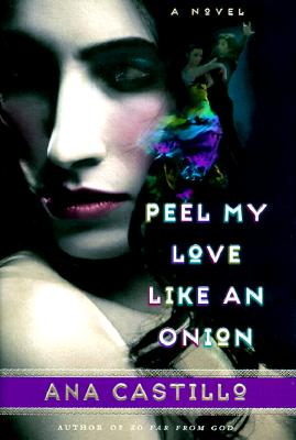 Peel My Love Like an Onion Cover