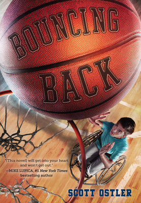 Bouncing Back Cover Image