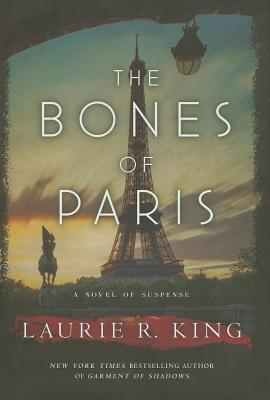bones of paris cover