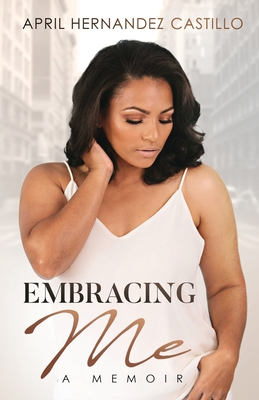 Embracing Me Cover Image