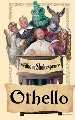 iagos deceitful practices in william shakespeares othello Iago is one of the most interesting and deeply developed characters in the tragedy othello by william shakespeare using carefully.