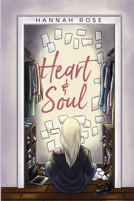 Heart & Soul Cover Image