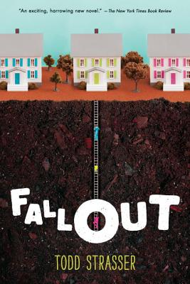 Fallout Cover Image