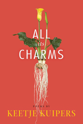 All Its Charms (American Poets Continuum #171) Cover Image