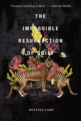 The Impossible Resurrection of Grief Cover Image