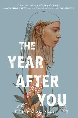 The Year After You Cover Image