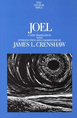 Joel Cover