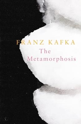 The Metamorphosis (Legend Classics) Cover Image