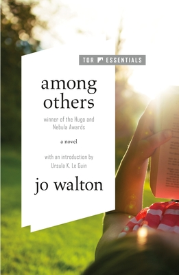 Among Others: A Novel cover