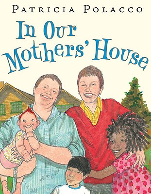 In Our Mothers' House Cover Image