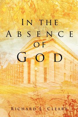 In the Absence of God Cover