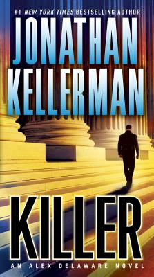 Killer: An Alex Delaware Novel Cover Image