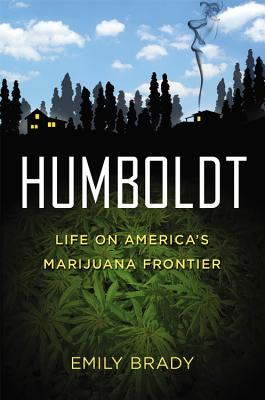 Humboldt Cover
