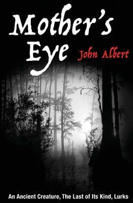 Mother's Eye Cover Image
