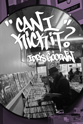 Can I Kick It? Cover Image