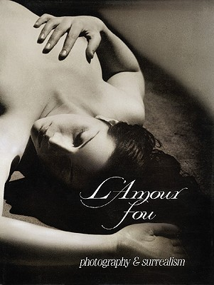 L'Amour Fou Cover Image