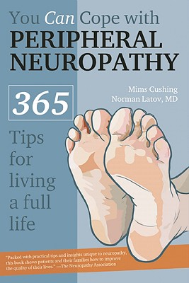 You Can Cope with Peripheral Neuropathy Cover Image