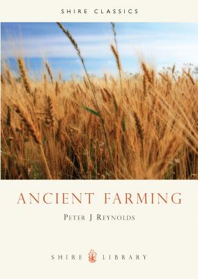 Ancient Farming Cover