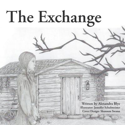 The Exchange Cover Image