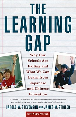 Learning Gap Cover