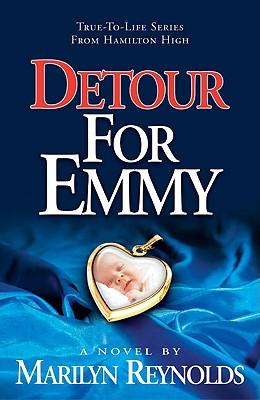 Detour for Emmy Cover Image