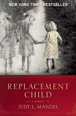 Replacement Child Cover