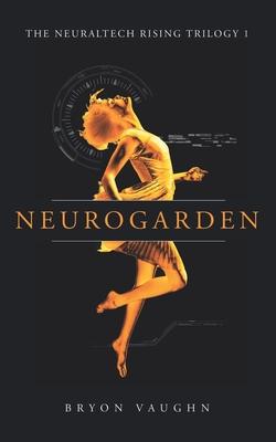 Cover for Neurogarden