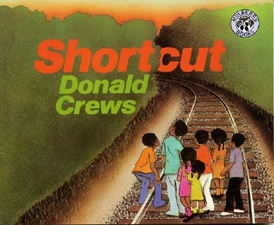 Shortcut Cover Image