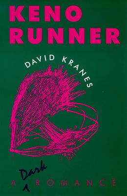 Cover for Keno Runner
