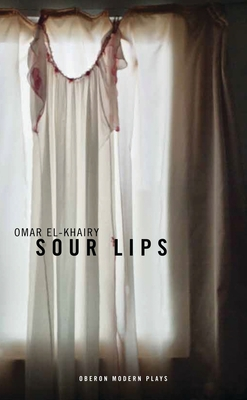Sour Lips (Oberon Modern Plays) Cover Image
