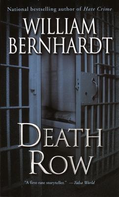 Death Row Cover