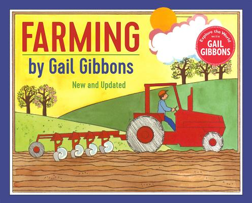 Cover for Farming (New & Updated Edition)