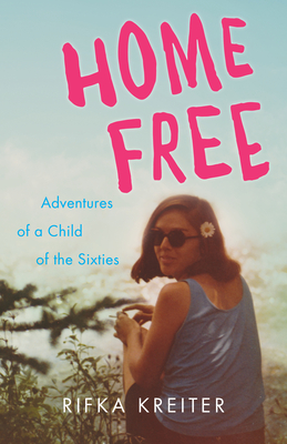 Cover for Home Free