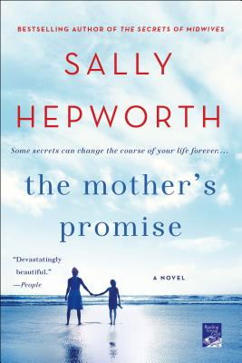 Cover for The Mother's Promise