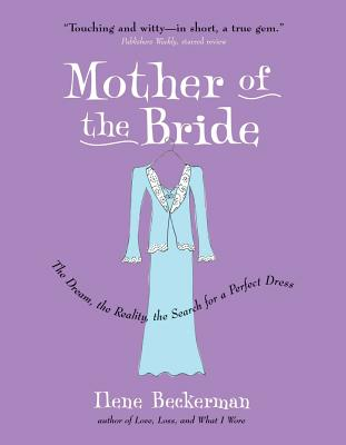 Mother of the Bride Cover