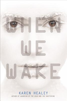 When We Wake Cover