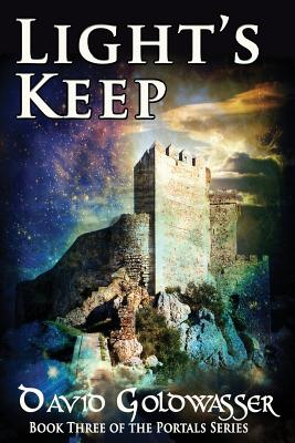 Light's Keep Cover Image