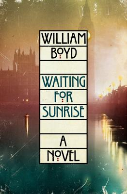 Waiting for Sunrise Cover Image