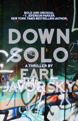Down Solo Cover