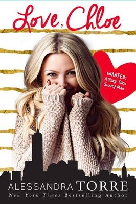 Love, Chloe Cover Image