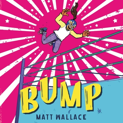 Bump Cover Image